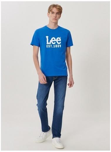 Lee Lee L707ACHJ_Daren Denim Pantolon Renksiz